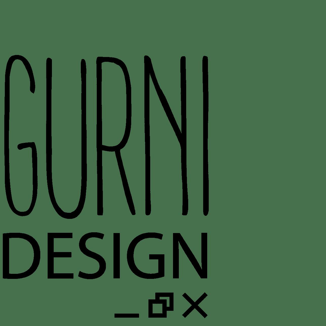 Gurni Design
